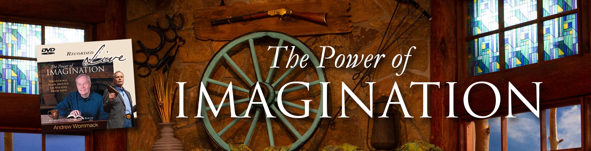 Power-of-Imagination-Website-Slider-1950x500_2