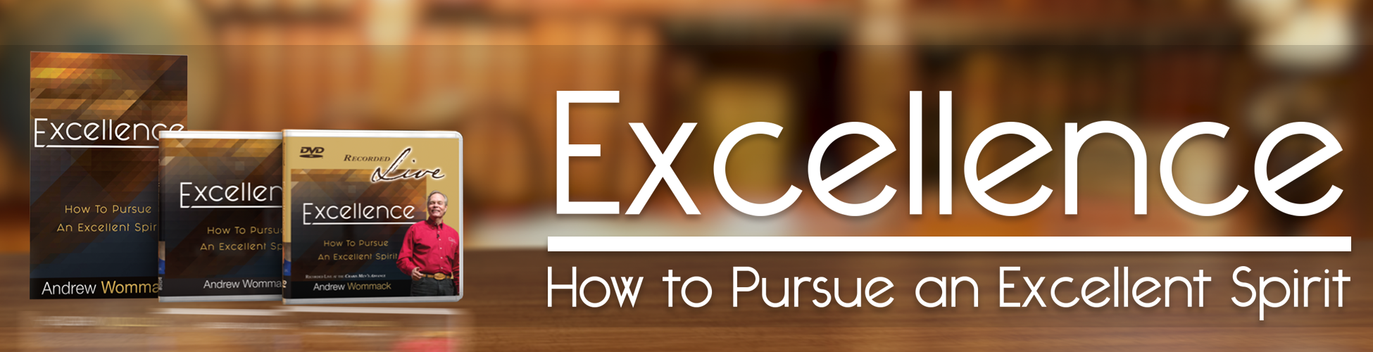 Excellence_website-banner-1