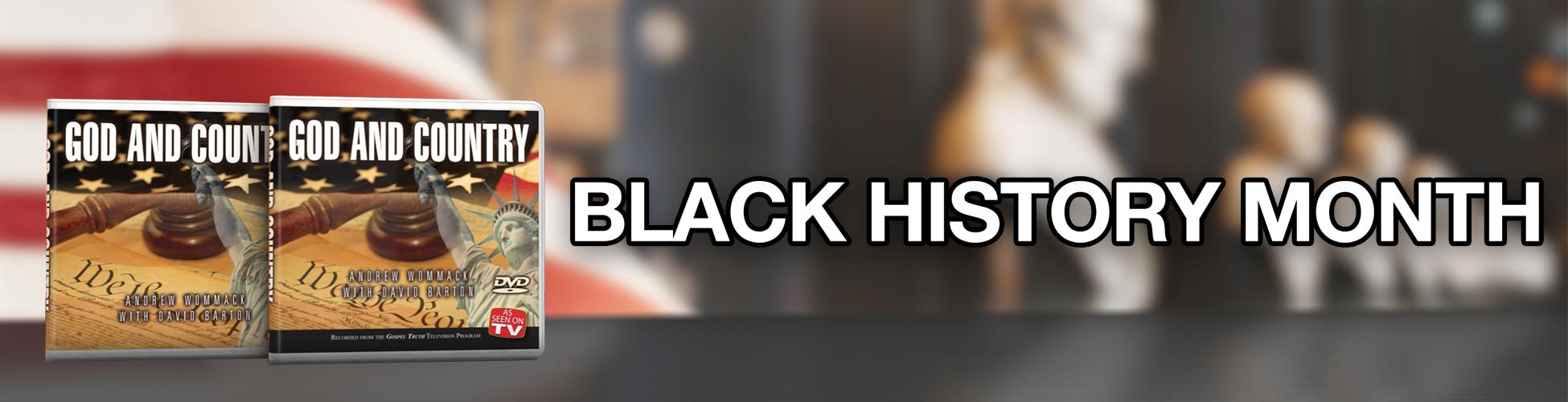 Black-History-Month-banner-1950x500-LG-1