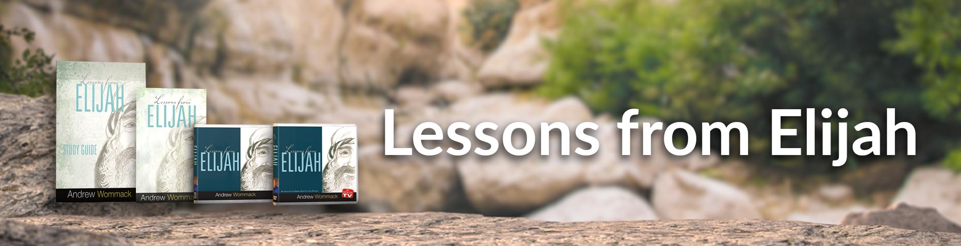Lessons-from-elijah-website-banner-1950x500-2