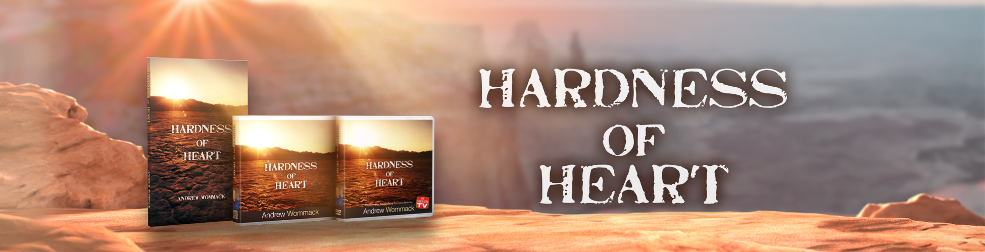 Hardness-of-Heart-Landing-Page-Banner-1