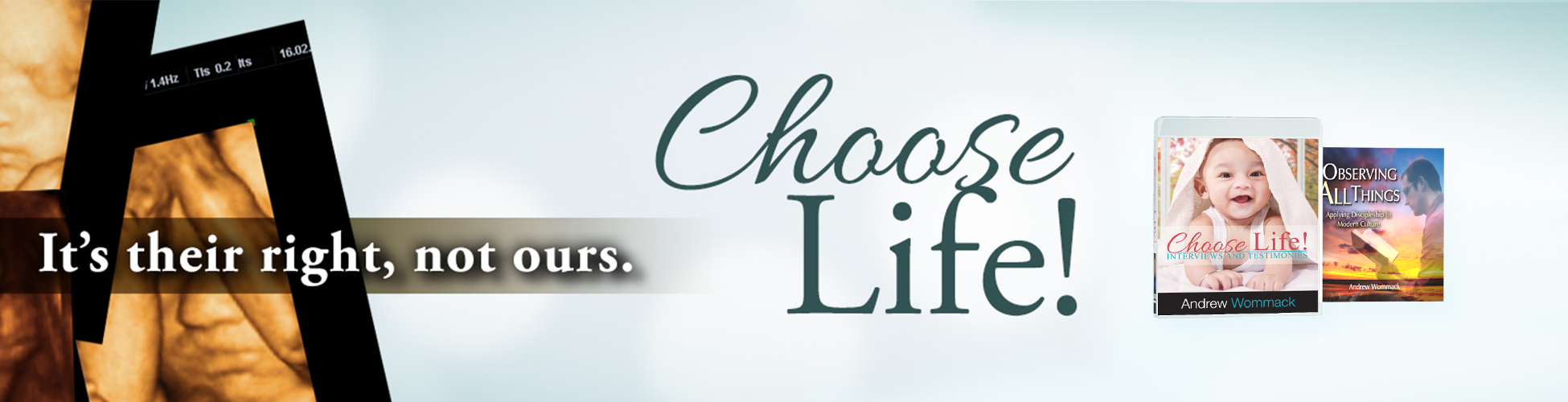 Choose_Life_Website_Banner_1950x500_Formatted_2021-01-11
