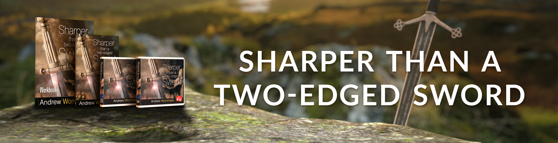Sharper-Than-a-Two-Edged-Sword-1950x500-website-banner
