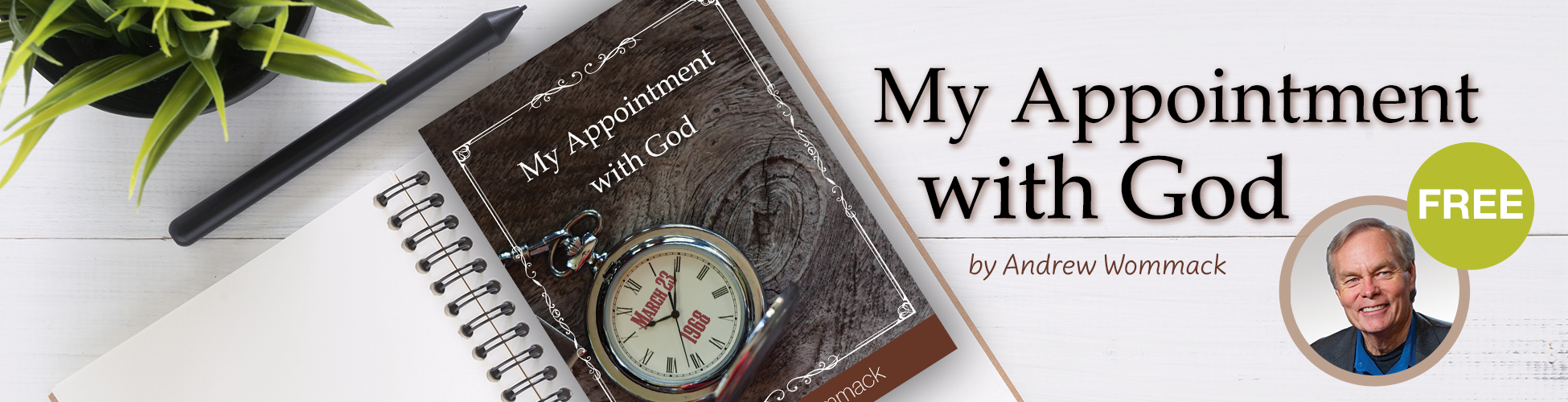 Graphic-Website_Banner-My_Appointment_with_God-20211019_01