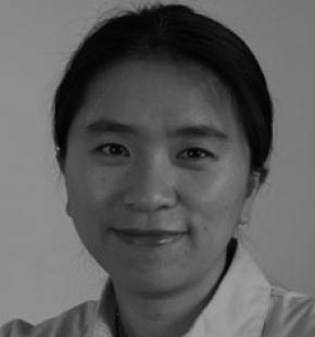 Ling Jin
