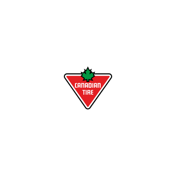 Canadian Tire