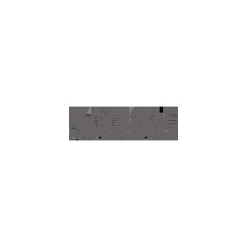 Lablaw