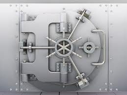 Emergent announces Vault Manager for firms looking to electronically organize their Vault