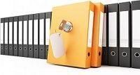Virtual corporate minute books made easy