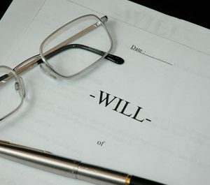 Emergent announces the availability of pay-per-use Wills software