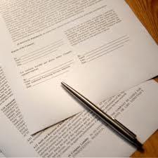 Articles & Organize