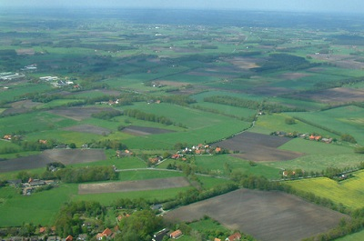 land development Etobicoke