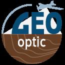 GeoOptic