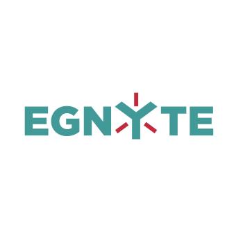 Egnyte