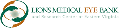 Lions Medical Eye Bank and Research Center of Eastern Virginia