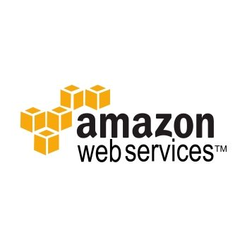 Amazon Web Services Consulting Partner