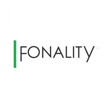Fonality