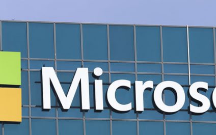 Windows Vista is due to leave Microsoft