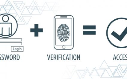 How Multi-factor Authentication Can Protect You And Your Business