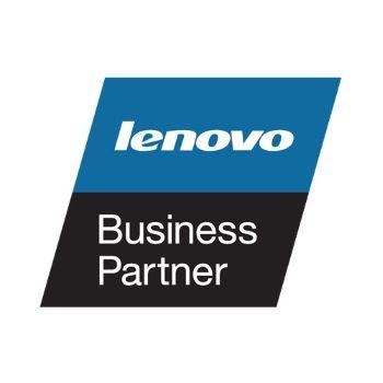 Lenovo Business partner
