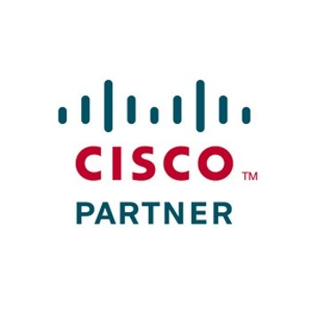 Cisco Partner