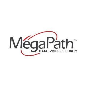 MegaPath