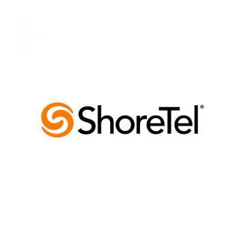 ShoreTel