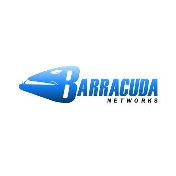 Barracuda Networks partner