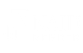 NAID-notag-White-Horz_r1
