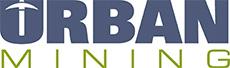 Urban Mining PBC