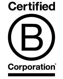A_BCorp_logo_POS-e1556305586337