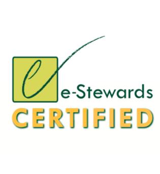 e-Stewards-