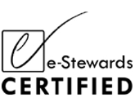 logo_e-stewards