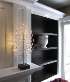 Innovation in Cabinetry