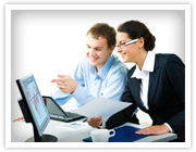 Managed Services - Fort Myers