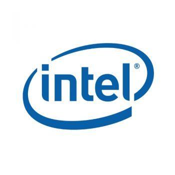Intel Hybrid Cloud