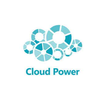 Microsoft Cloud Essentials