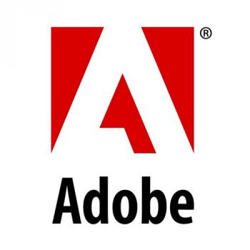partner-adobe