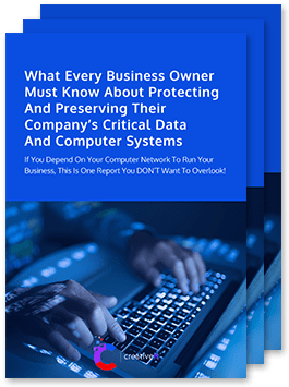 ebook_Must-Know-About-Protecting