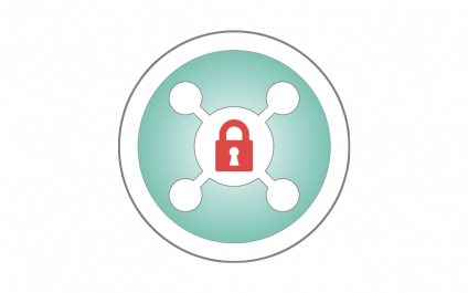 Four Steps to Staying Secure Online