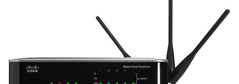 Over 500,000 Small Business and Home Routers Compromised