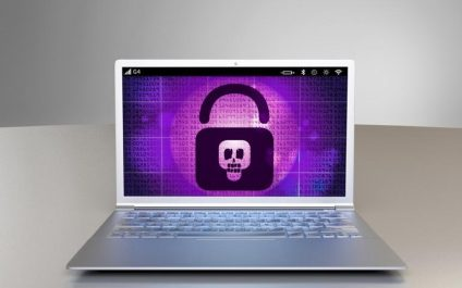 New Ransomware Threat Attacking 2 Million Emails Per Hour