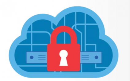 Using The Cloud Securely