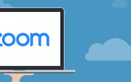 Zoom Security – What You Need To Know