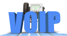 Hosted VoIP - Red Bank, Shrewsbury, Middletown, Holmdel