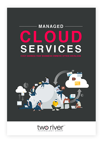 TwoRiverTech-ManagedCloud-eBook-LandingPage_Cover