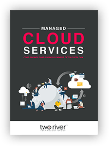 Img-ManagedCloudServices-eBook