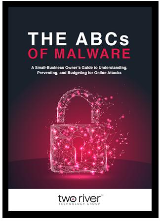 TwoRiver_TheABCs-eBook-LandingPage_Cover