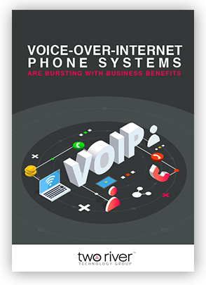 TwoRiver-VoIP-with-Business-eBook-HomepageSegment_Cover