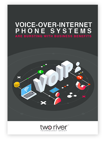 TwoRiver-VoIP-with-Business-eBook-LandingPage_Cover